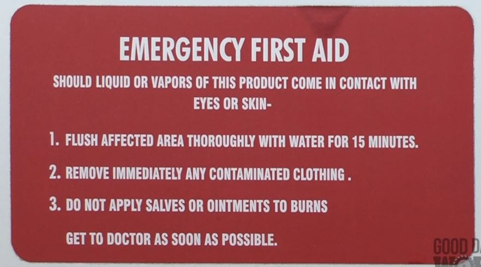 First Aid Sign.jpg