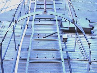 Grain Bin Ladders.png