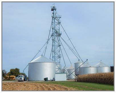 Johnson Farms--grain systems 048 - 4
