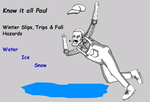 Paul Slip 8 Words.png