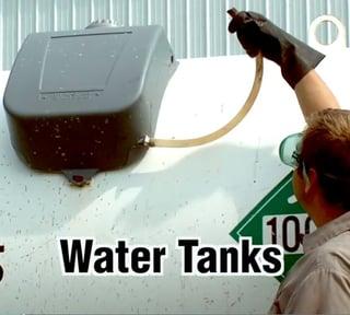 Water Tank 2.jpg