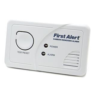 first-alert-co-fa-9b-carbon-monoxide-alarm.jpg